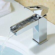 Wasserhahn Spültischarmaturen Wasser