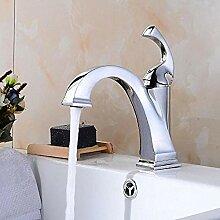 Wasserhahn,Spültischbatterie Waschbecken