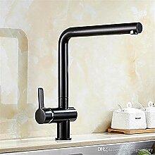 Wasserhahn Tap Dekorieren Küchenarmatur mit