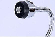 Wasserhahn Tap KüchenarmaturCopper Universal Bank