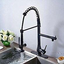 Wasserhahn Tap Wasserhahn Chrom Pull Down