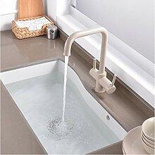 Wasserhahn Trinkwasser Küchenarmatur Waschbecken