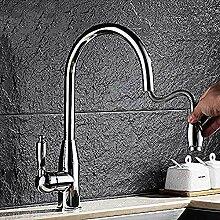 Wasserhahn Universal Bad Wasserhahn Swivel Kitchen