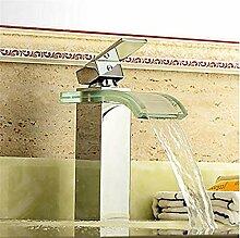 Wasserhahn Verchromt Wasserhahn Waschbecken