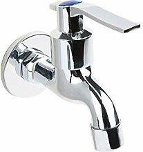 Wasserhahn Wandarmatur Kaltwasser Armatur