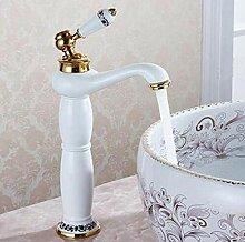 Wasserhahn Waschbecken Armaturen Badezimmer