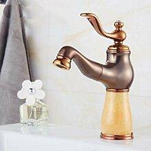 Wasserhahn Waschbecken Bad Becken Wasserhahn,