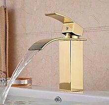 Wasserhahn Waschbecken Bad Becken Wasserhahn