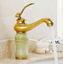 Wasserhahn Waschbecken Bad Wasserhahn Hochwertige