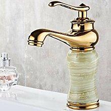 Wasserhahn Waschbecken Bad Wasserhahn Mit