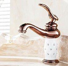 Wasserhahn Waschbecken Basin Faucets Brass With