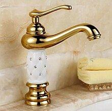 Wasserhahn Waschbecken Becken Wasserhahn Klein