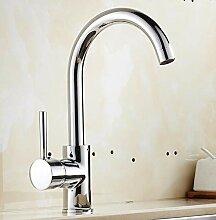 Wasserhahn Waschbecken Küchenarmatur