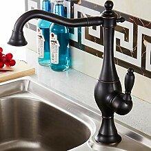 Wasserhahn Waschbecken Küchenarmatur Mit Mixer