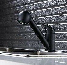 Wasserhahn Waschbecken Küchenarmatur Wasser