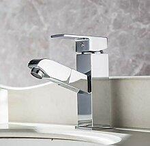 Wasserhahn Waschbecken Mischbatterie Für Den