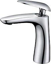 Wasserhahn Waschbecken Mit Vollbeschichtung