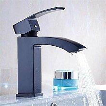 Wasserhahn Waschbecken Mixer Luxus Wasserhahn
