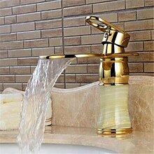 Wasserhahn Waschbecken Mixer Neuheiten Mode