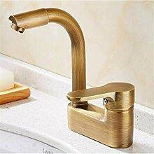 Wasserhahn Waschbecken Mixer Neuheiten Wasserhahn