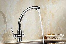 Wasserhahn Waschbecken Mixer Wasserhahn Bad