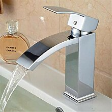 Wasserhahn Waschbecken Mixerbathroom Waschbecken