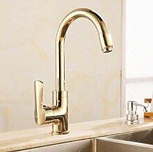 Wasserhahn Waschbecken Neue Ankunft Küchenarmatur
