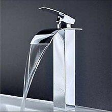Wasserhahn,Waschbecken Toilette Wasserhahn Mit
