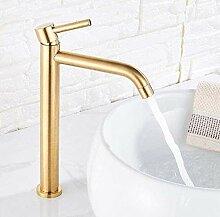Wasserhahn Waschbecken Waschbecken Bad Wasserhahn