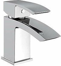 Wasserhahn Waschbecken Waschbecken Mischbatterie