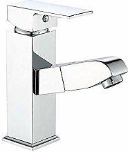 Wasserhahn Waschbecken Waschbecken Waschbecken