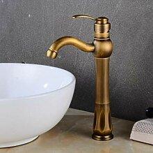 Wasserhahn Waschbecken Waschbecken Wasserhahn