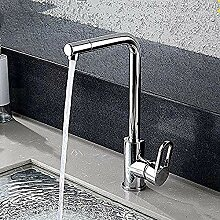 Wasserhahn,Waschbecken Waschbecken Wasserhahn