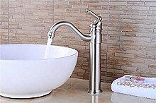 Wasserhahn,Waschbecken Wasserhähne Design