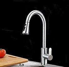 Wasserhahn Waschbecken Wasserhähne Für Bad 360