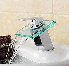 Wasserhahn Waschbecken Wasserhähne Für Bad