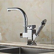 Wasserhahn Waschbecken Wasserhähne Für