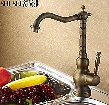 Wasserhahn Waschbecken Wasserhähne Für Bath360