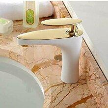 Wasserhahn Waschbecken Wasserhähne Messing