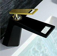 Wasserhahn Waschbecken Wasserhahn Bad Chrom