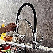 Wasserhahn waschbecken wasserhahn bad