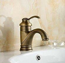 Wasserhahn Waschbecken Wasserhahn Bad Wasserhahn