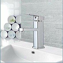 Wasserhahn Waschbecken Wasserhahn Badarmatur