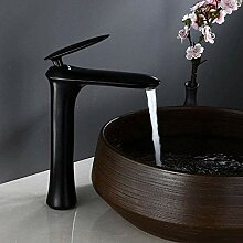 Wasserhahn Waschbecken Wasserhahn Badezimmer mit