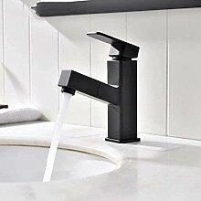 Wasserhahn Waschbecken Wasserhahn Badezimmer