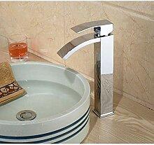 Wasserhahn Waschbecken Wasserhahn Ch Finish Becken
