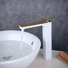 Wasserhahn Waschbecken Wasserhahn für