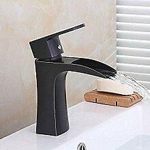 Wasserhahn Waschbecken Wasserhahn für Boote
