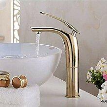 Wasserhahn Waschbecken Wasserhahn für Hotel