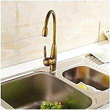Wasserhahn Waschbecken Wasserhahn Für Rotierende